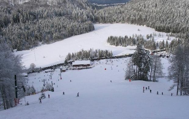 Activités d'hivers au Domaine des Graviers dans Dans les environs Capture-d'écran-2012-01-08-à-15.58.22
